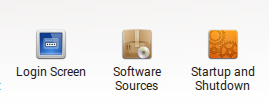 Software sources.png