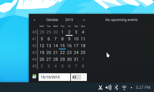Calender.png